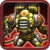 RA3U Desolator Trooper Icons.png