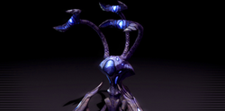 CNCTW Tripod Intel Image.png