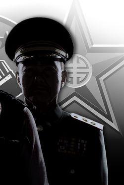 CnC Gen2 Landing Commander APA.jpg