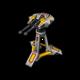 RAM Sprite E Defender.png
