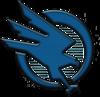 CNC3 GDI logo.png