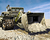 Gen1 USA Construction Dozer Icons.png