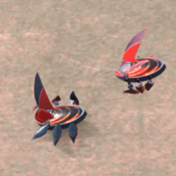 CNCRiv Scarabs engage.png
