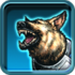 RA3 Attack Dog Icons.png
