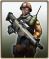 CNCRiv Riflemen.png