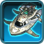 RA3 Hydrofoil Icons.png