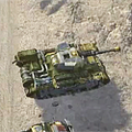 Preview GLA Vehicle BasicTank1.png