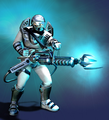 RA2 Chrono Legionnaire Render.png