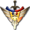 Generals USA icon.png