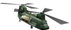 CNCG Assault Chinook R.png