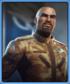Colonel Jackson