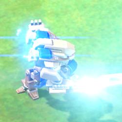 CNCRiv Titan engage.png