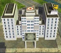 Generals Hospital.jpg