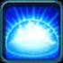 RA3 Aegis Shield Icons.png