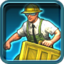 RA3 Allied Engineer Icons.png