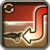 RA3 Submerge Icons.png