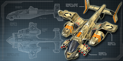 CNCTW Orca Gunship Diagram.png