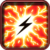 RA3 Discharge Icons.png