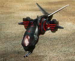 TW Venom basic.png