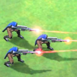 CNCRiv Sniper Team aim.png