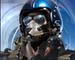Gen1 Pilot Icons.png