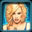 RA3 Tanya Icons.png