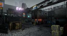 CNCT Slums Bar.jpg