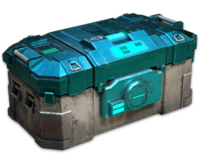 CNCRiv Crate Uncommon.png