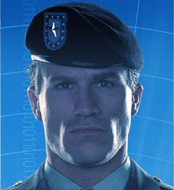 American Commander.jpg