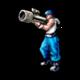 RAM Sprite A Javelin.png