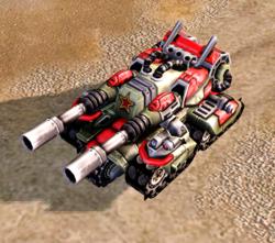 RA3 Apocalypse Tank.png