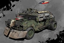 Comacho VehicleConcept2.jpg