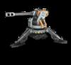 Gen2 EU Cannon Turret.png