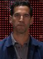 Michael Martinez at EA Play 2018.png