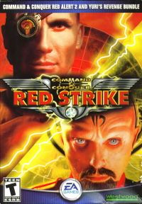 Red Strike Cover.jpg