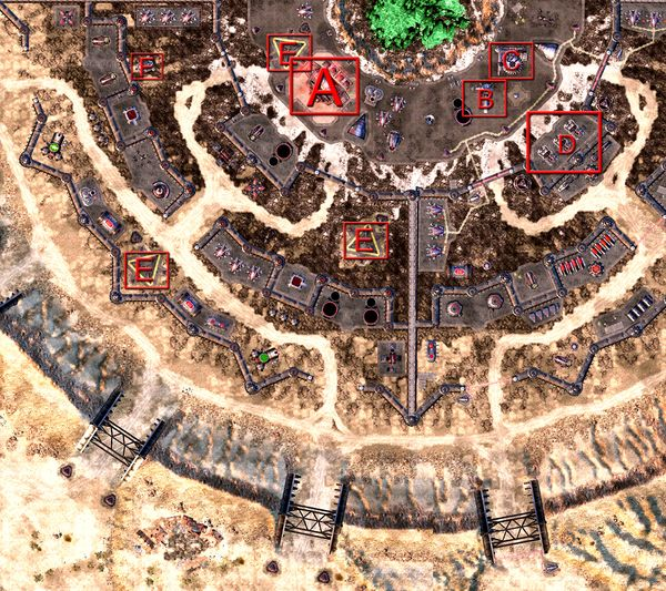 CNCTW Temple Prime Layout.jpg
