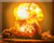 Gen1 Nuclear Missile Icons.png