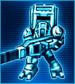 Lancer Unit Icon.png