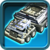 RA3 Prospector Icons.png