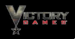 VictoryLogo.png