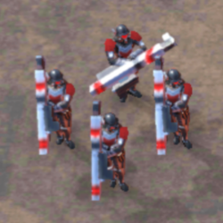 CNCRiv Laser Squad idle.png