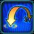 RA3 Jump Icons.png