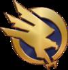CNCR GDI logo.png