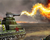 CNCG Dragon Tank Cameo.png