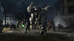 Commandos Tiberium FPS.jpg