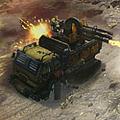Preview GLA Vehicle QuadCannon1.png