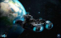 CNC4 GST In Space.jpg