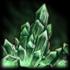 CNCTW Green Tiberium Cameo.png