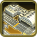 RA3 Tech Airport Icons.png
