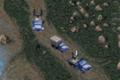CNCRA Mobile Gap Generator.png